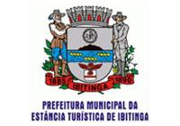 Prefeitura de Ibitinga SP