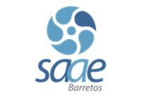 SAAE Barretos