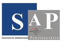 Secretaria de Admnistração Penitenciária SP