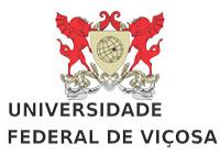 Universidade Federal Viçosa MG