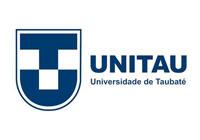 Universidade de Taubate SP